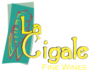 La Cigale Wines